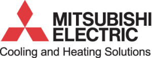 Mitsubishi Electric, cooling and heating solutions