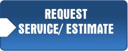 Service and estimate request.