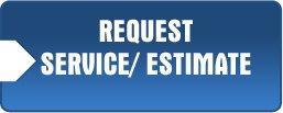 Service and estimate request.